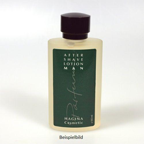 Hagina Parfum After Shave Lotion Nr. 49, 100 ml