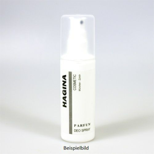 Hagina Parfum Deospray Nr. 49, 100 ml